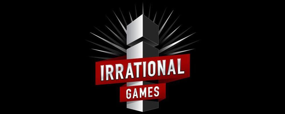 Irrational Games (so wie wir es kennen) ist Geschichte!