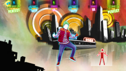 Just-Dance-2014-1