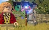 LEGO Der Hobbit: Release Termin bekannt
