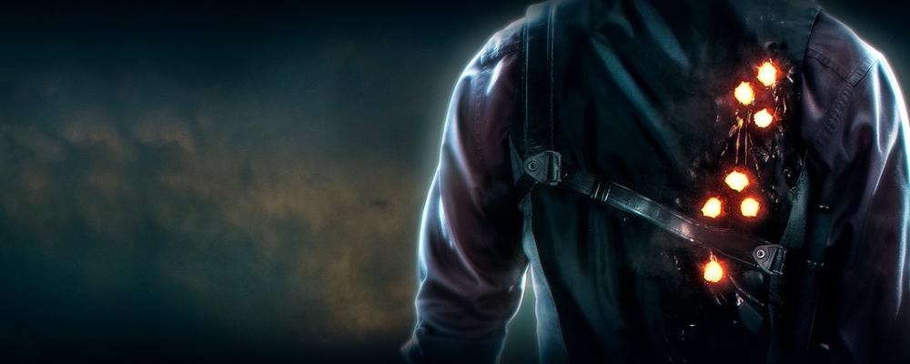 Murdered: Soul Suspect erscheint für die Next-Gen!