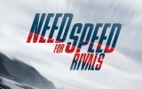 Need for Speed:Rivals im Test