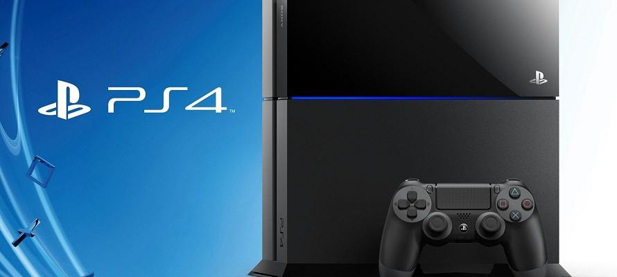 Sony-Gaming: Gründung von eigenem Filmstudio nimmt Gestalt an
