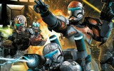 Star Wars – Retro Test: Republic Commando