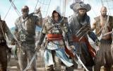 Assassin's Creed 4 Zusatzinhalt erscheint als Standalone-Version