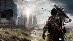 battlefield-4-wallpaper-15