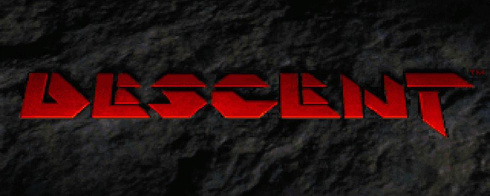 Klassiker Descent jetzt auf Steam
