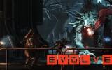 Evolve – Der inoffizielle L4D Nachfolger im Preview