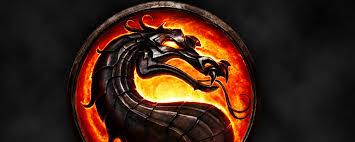 Nächtes Mortal Kombat mit Kiefer Sutherland
