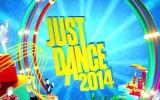 Schwing mal das Tanzbein: Just Dance 2014 im Test