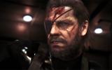 Hauptstory von Metal Gear Solid: Ground Zeroes nach 2 Stunden vorbei