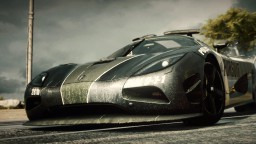 need-for-speed-rivals-koenigsegg-cop-car