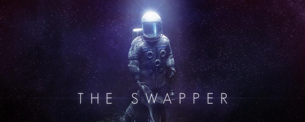 The Swapper erscheint für Playstation 3, 4 und Vita