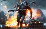 Das Battlefield 4 Drama: Unser Test