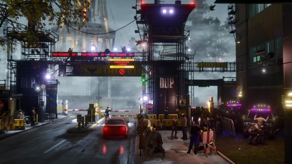 USED Infamous_Second_Son-GATE