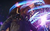 inFamous: Second Son im Preview