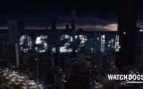 Überwachungsbeauftragter hackt Ubisoft
