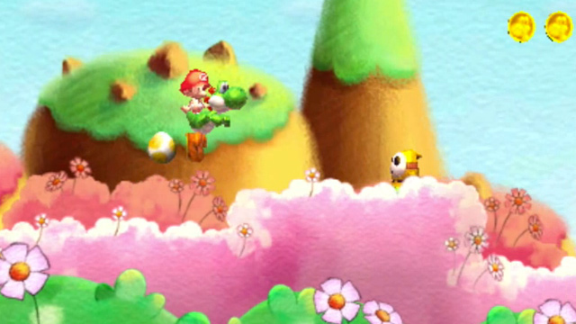 http://de.krautgaming.com/files/2014/03/YoshisNewIsland_3DS_Screen1.jpg
