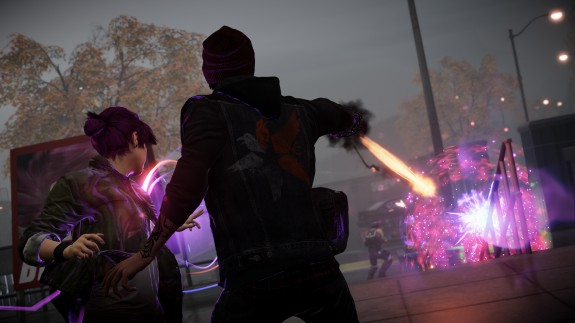 inFAMOUS_Second_Son-Delsin_Fetch-513_1392045565