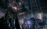 Batman: Arkham Knight – Neue Screenshots und Vorbestellerpreise veröffentlicht
