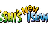 Yoshi's New Island – Mann, du hast dich kaum verändert!
