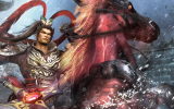 Das Edeltrash Review – Dynasty Warriors 8: Xtreme Legends Complete Edition