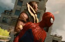 amazing-spider-man-2-video-game-trailer