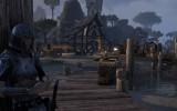 Zwischen den Stühlen: Ersteindruck zu The Elder Scrolls Online