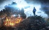 Kampf der Titanen – Respawns Titanfall im Review