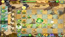 Strategiespiel-Pflanzen-gegen-Zombies-2-aegypten-1024x576-6cd7a976ec882c1c
