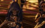 Drache mit dem Herz aus Gold – Divinity: Dragon Commander