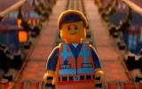 The Lego Movie Videogame – Immer nach Anleitung