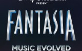 Interaktives Tanzspiel Disney Fantasia: Music Evolved hat einen Termin