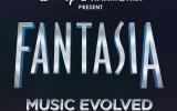 Interaktives Tanzspiel Disney Fantasia: Music Evolved hat einen Termin