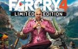 """Ubisoft gibt die """"Kyrat Edition"""" zu Far Cry 4 bekannt"""