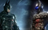 E3: Batman: Arkham Knight – 5 minütiges Gameplay-Video erschienen