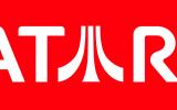 Atari ist zurück!
