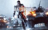 "EA Boss bezeichnet den Battlefield 4 Launch als ""nicht akzeptierbar"""