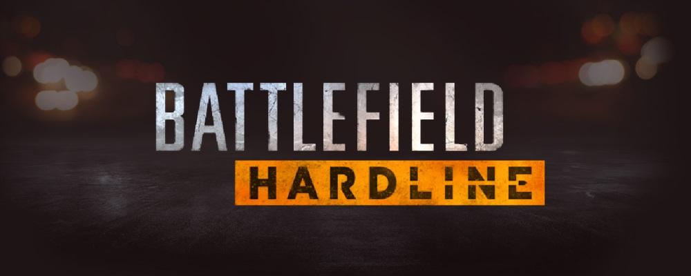 Die Wahrheit über Battlefield Hardline!