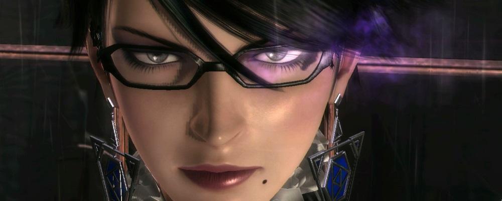 E3: Bayonetta 2 für die Wii U enthält auch Teil 1