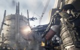 E3: Erstes Gameplay-Material zu Call of Duty: Advanced Warfare