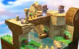 E3: Toad geht unter die Entdecker mit Captain Toad: Treasure Tracker