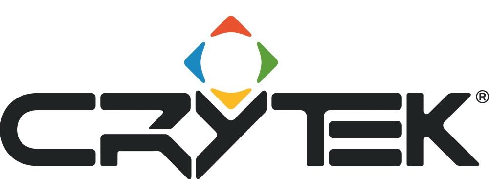 Crytek stand kurz vor der Pleite