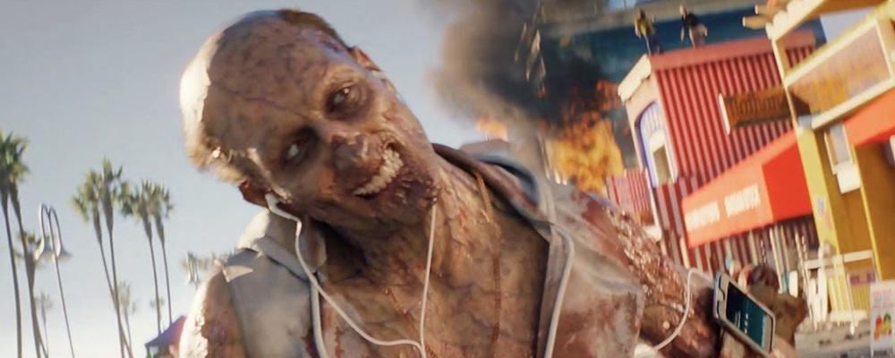 E3: Dead Island 2 kommt von Yager Entertainment