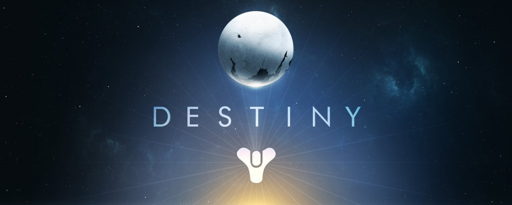 Xbox One/360 – Die Destiny Beta startet im Juli