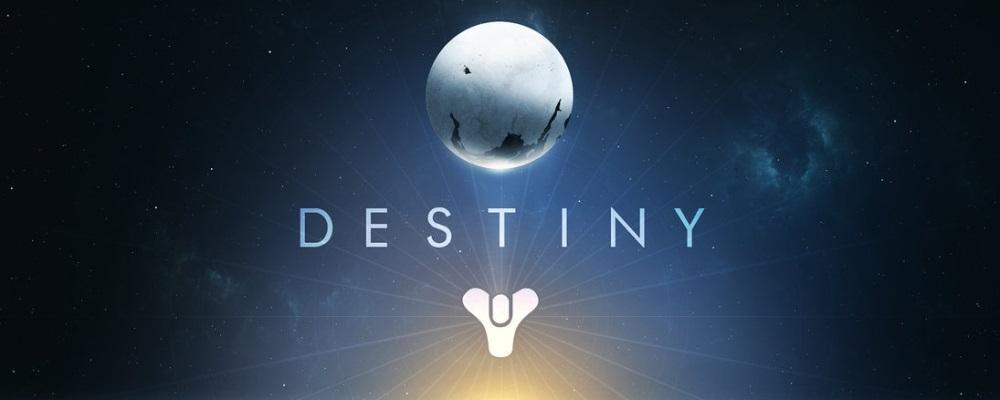Destiny – Guardians aus der Beta nicht im fertigen Spiel
