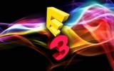 E3: Die Pressekonferenzen-Rückschau