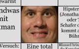 E3: Unser großes E3 2014-Bingo!
