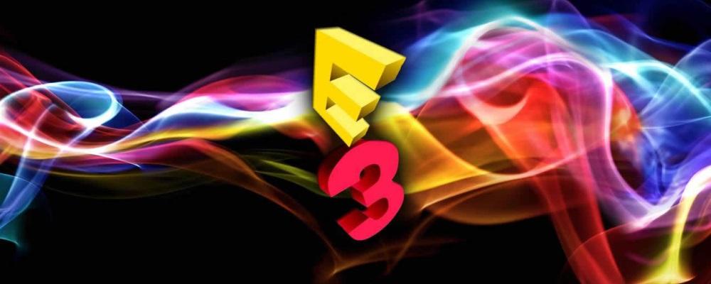 Die Wunschliste zur E3