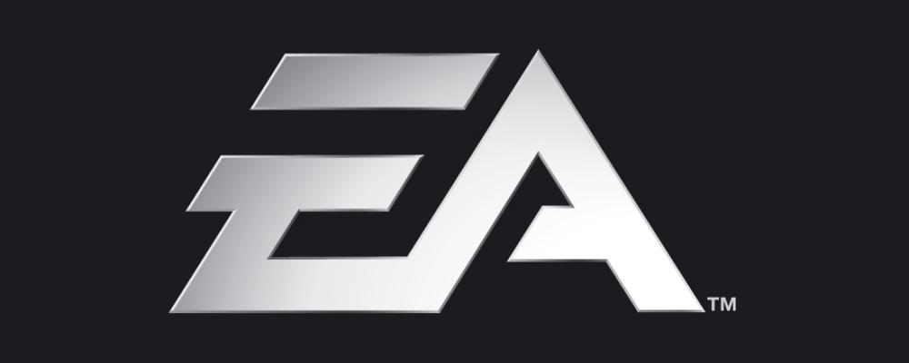 Electronic Arts bei der E3 2014: Was war das denn bitte?