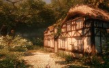 E3: Everybody's Gone to the Rapture hat einen neuen Trailer